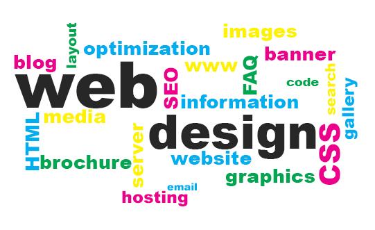 webgraphics