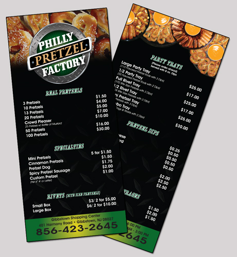 photo about Philly Pretzel Factory Coupons Printable called Philly pretzel manufacturing facility coupon codes hillsborough nj : Ps3 console