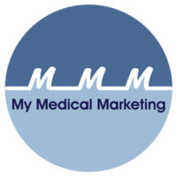 My Medical Marketing