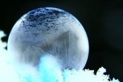 Frozen-Bubbles2
