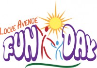 Locke Avenue Fun Day