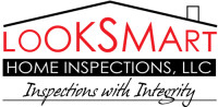 LookSmart Home Inspections