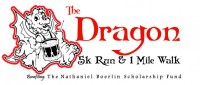 Dragon Run