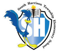 South Harrison
