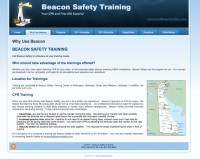 Beacon Safety