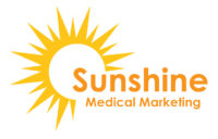 Sunshine Medical Marketing