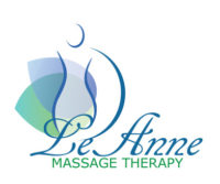 LeAnne Massage Therapy